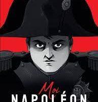 MOI, NAPOLEON